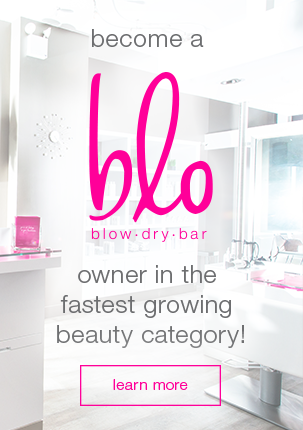 low-cost-beauty-blow-dry-bar-franchise