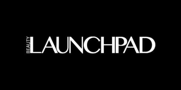 Beauty-Launchpad