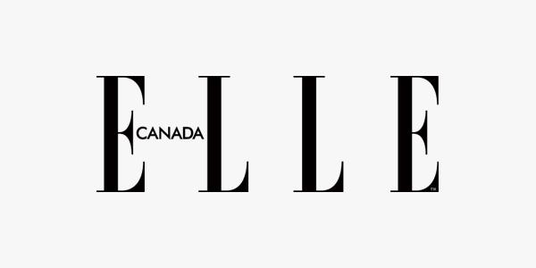 Elle-Canada