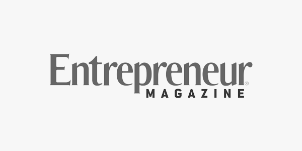 Blo Blow Dry Bar Featured In Entrepreneur Magazine