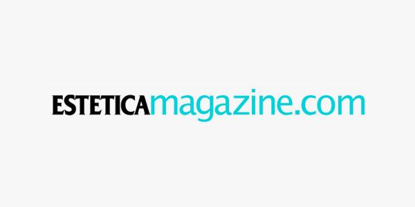 Estetica-Magazine