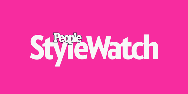 People-Style-Watch