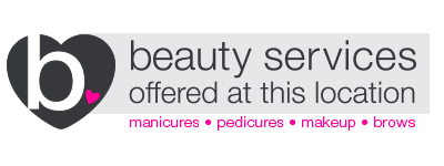 beauty-services-manicures-pedicures-makeup-brows