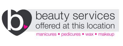 beauty-services-manicures-pedicures-makeup-wax