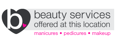 beauty-services-manicures-pedicures-makeup
