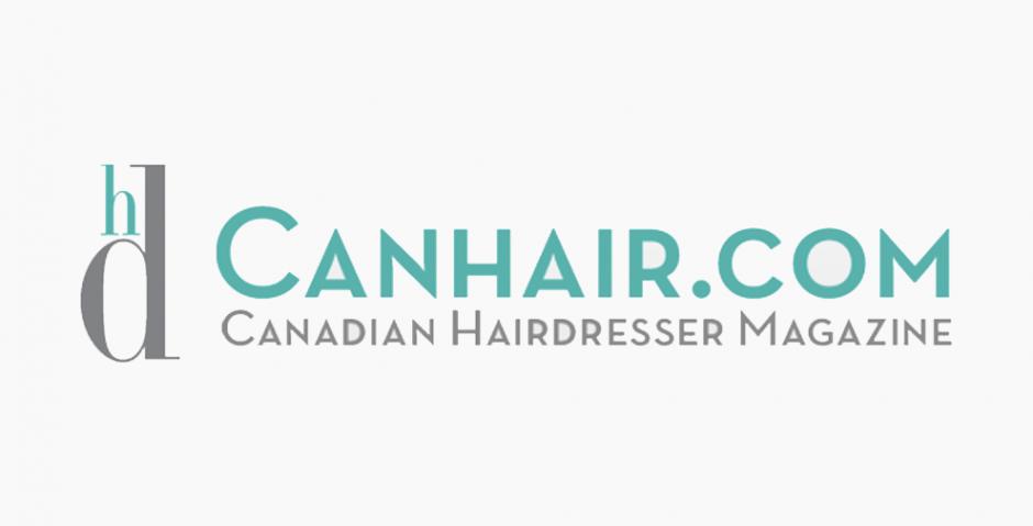canhair-940x479