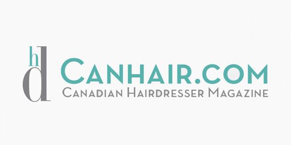 canhair