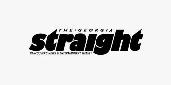 georgiastraight