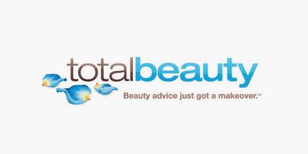 totalbeauty
