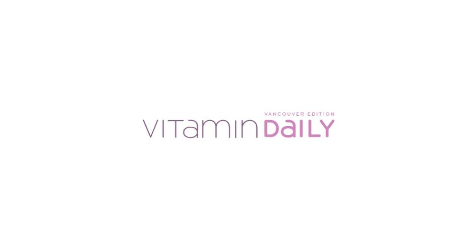 vitamindaily_vancouver-940x479