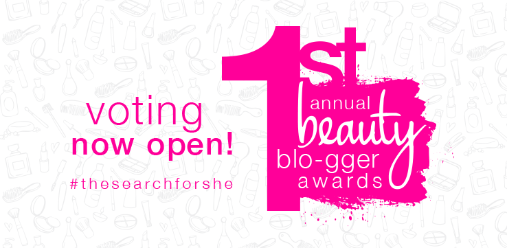 beauty-blogger-awards-voting-now-open