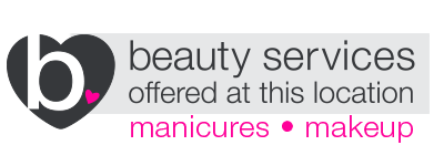 beauty-services-manicures-makeup