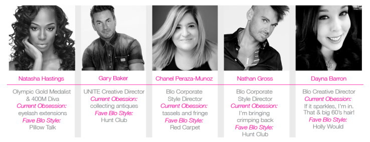 blo-beauty-blogger-awards-judges