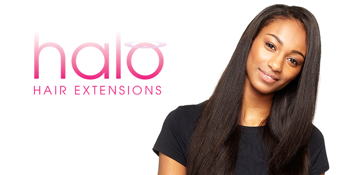 halo-hair-extensions