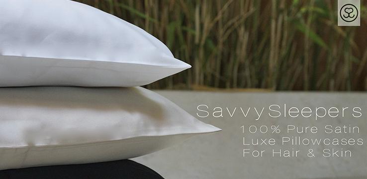 savvy-sleepers