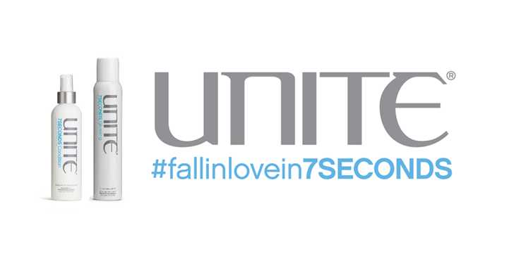unite-fall-in-love-in-7-seconds