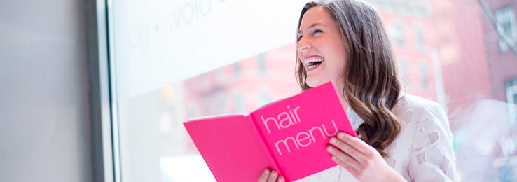 blo-blow-dry-bar-holiday-blogiftcard
