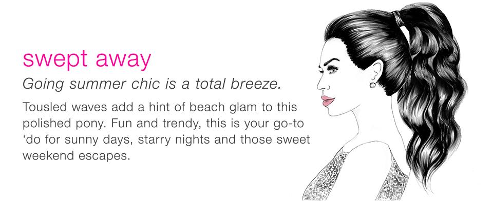 blo-blow-drybar-blowout-ponytail-summer-hair-ideas