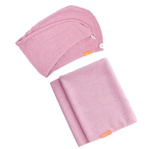 aquis-towel