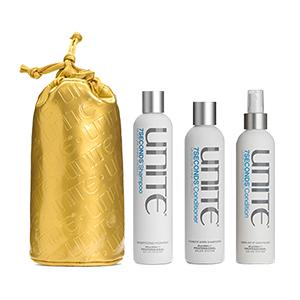 unite-goldbag