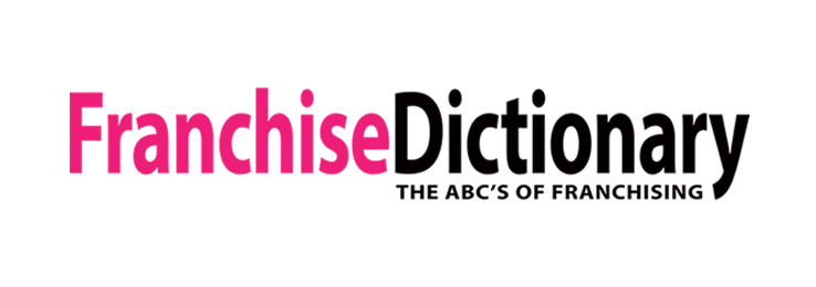 Franchise Dictionary Header - The ABC's Of Franchising