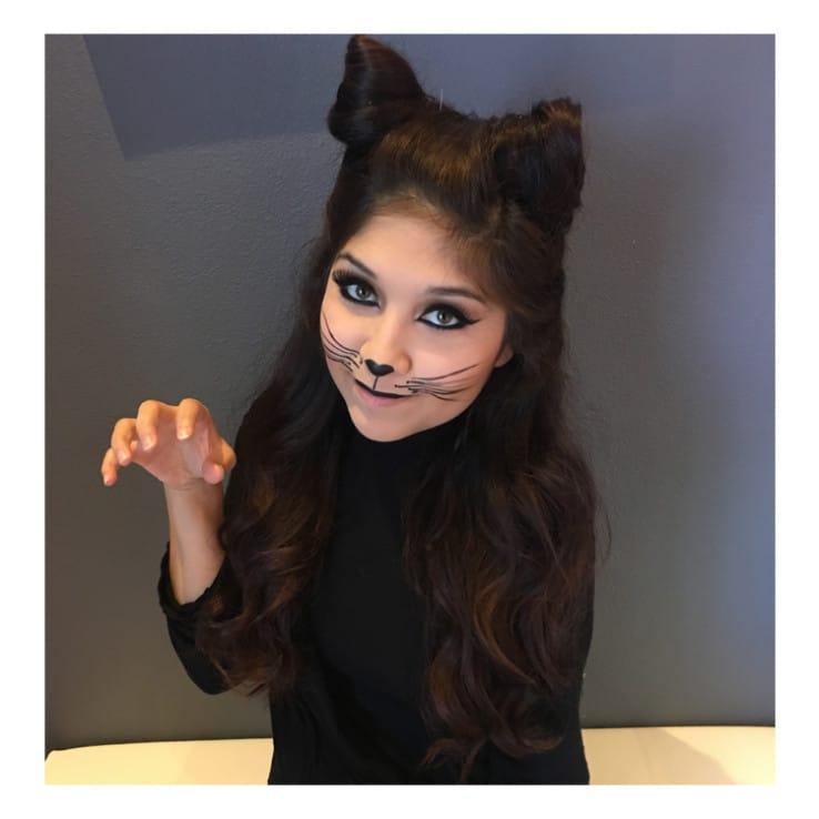 bloblowdrybar-cat