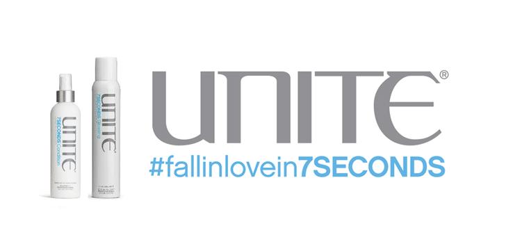 unite-fall-in-love-in-7-seconds