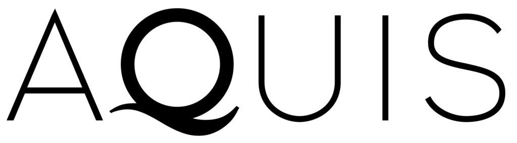 Aquis Logo