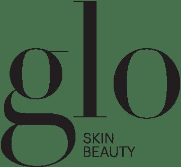 glo Skin Beauty logo